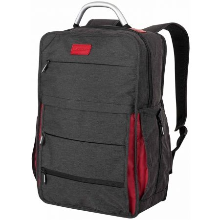 City backpack - Loap NETWORK - 1