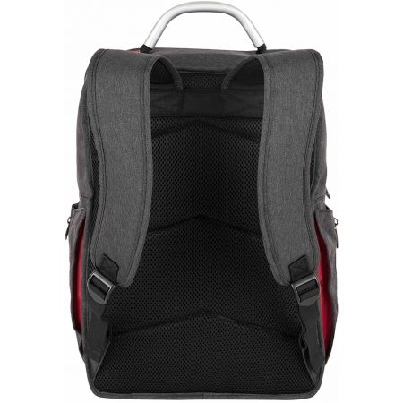 City backpack - Loap NETWORK - 2