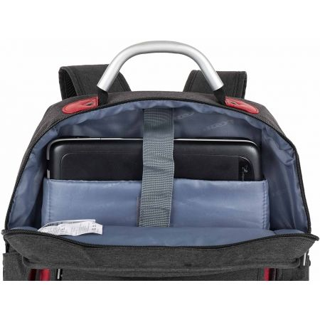 City backpack - Loap NETWORK - 4