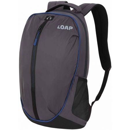 Loap SUPOR - City backpack