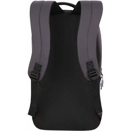 City backpack - Loap SUPOR - 2