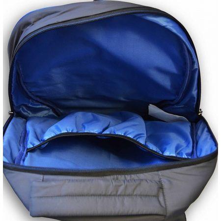 City backpack - Loap SUPOR - 3