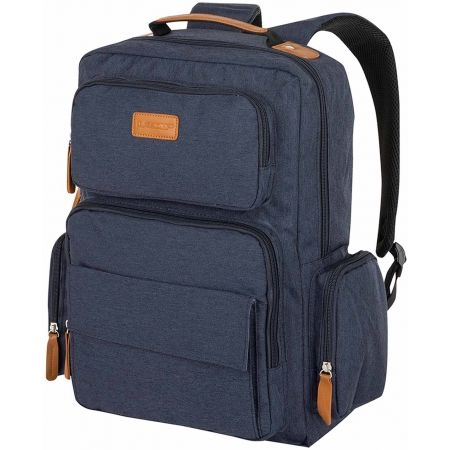 Loap EOS - City backpack