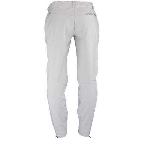 Dámské softshelllové kalhoty - Northfinder GORANNEWA - 2