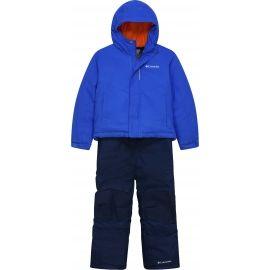Columbia BUGA™ SNOW SET - Costum iarnă copii