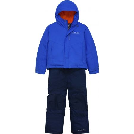 Children's winter set - Columbia BUGA™ SNOW SET - 1