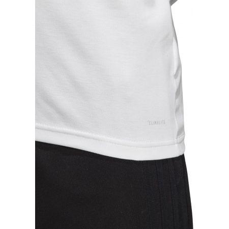 Мъжка тениска - adidas TIRO19 CO POLO - 11
