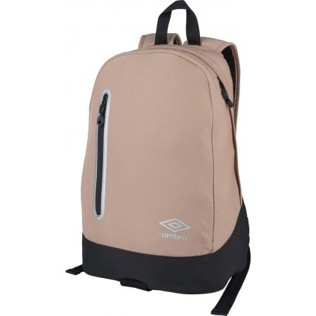 Umbro PATON BACKPACK - Batoh