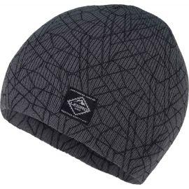 Lewro ELEUTERIO - Chlapecká pletená čepice