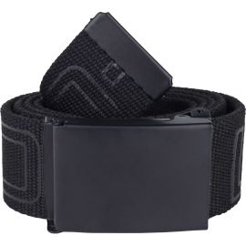 Willard EMIL - Men's fabric belt