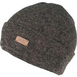 Willard ROLO - Pánska pletená čiapka