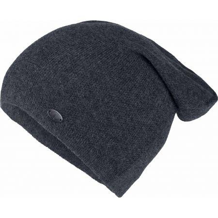 Willard ALMINA - Pánská pletená čepice