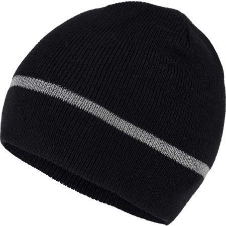 Willard JARS - Pánska pletená čiapka