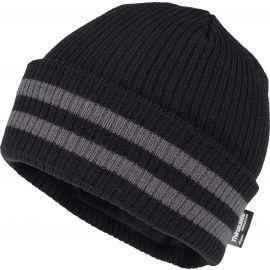 Willard ADAR - Pánska pletená čiapka