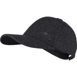 Willard AZI - Pánská čepice s kšiltem