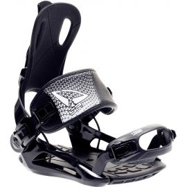 SP Connect FT270 - Legături snowboard