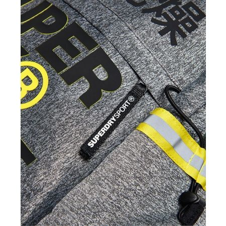 Pánsky batoh - Superdry DIVISION SPORT BACKPACK - 5