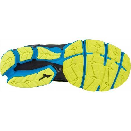 Мъжки обувки за бягане - Mizuno WAVE SKY 2 - 6