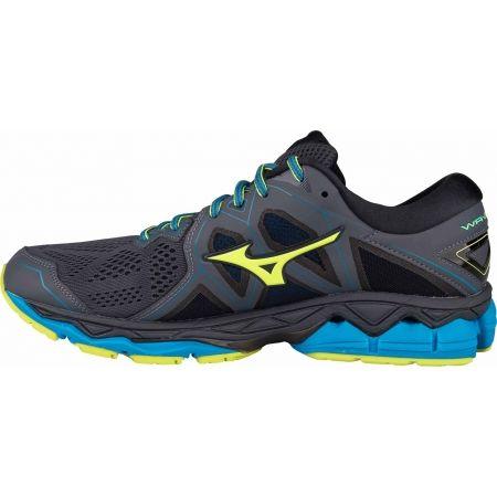 Мъжки обувки за бягане - Mizuno WAVE SKY 2 - 4