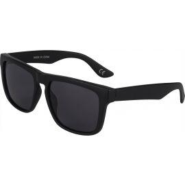 Vans M SQUARED OFF - Sluneční brýle