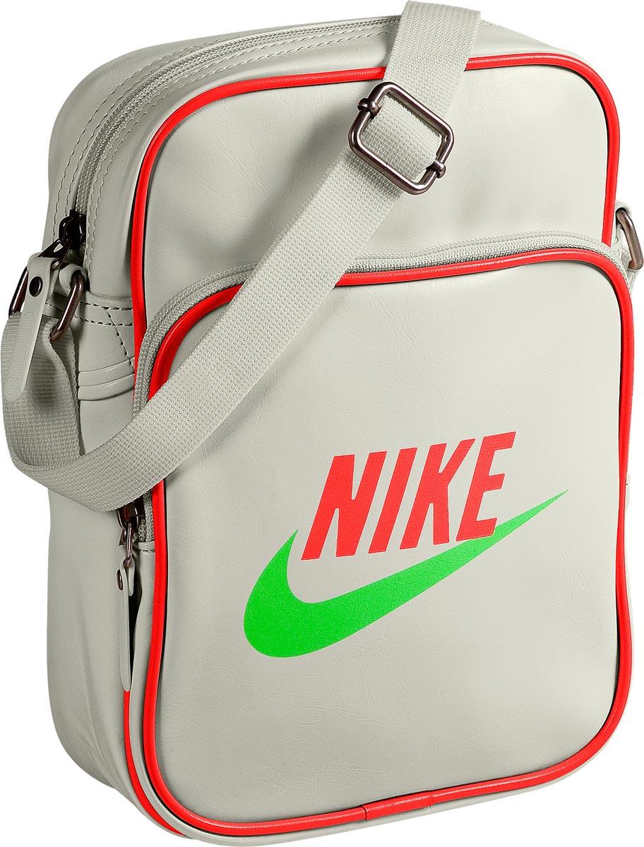 f1a523fa23 Nike HERITAGE SI SMALL ITEMS II | sportisimo.cz