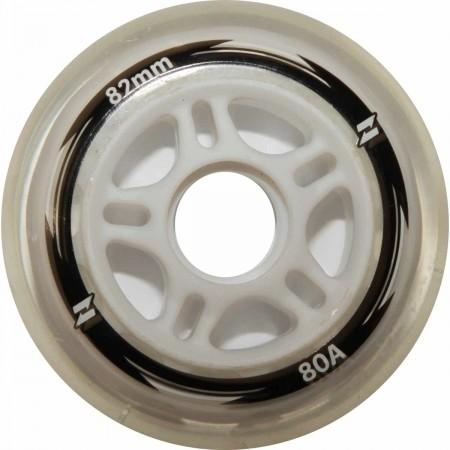 AAS0240 82-80 - In-line wheels - Zealot AAS0240 82-80 - 1
