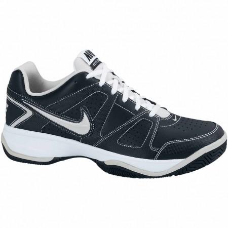 CITY COURT VII - Pánska tenisová obuv - Nike CITY COURT VII - 3 0c06b626f9d