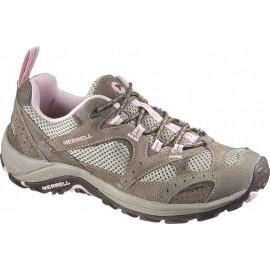 Merrell NOVA VENTILATOR W - Dámska outdoorová obuv