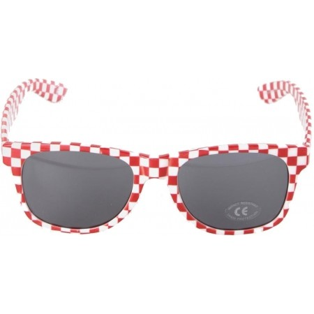 SPICOLI 4 SHADES - Sluneční brýle - Vans SPICOLI 4 SHADES - 2