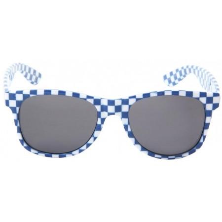 SPICOLI 4 SHADES - Sluneční brýle - Vans SPICOLI 4 SHADES - 4