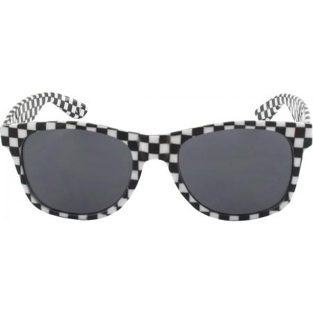 SPICOLI 4 SHADES - Sluneční brýle - Vans SPICOLI 4 SHADES - 6
