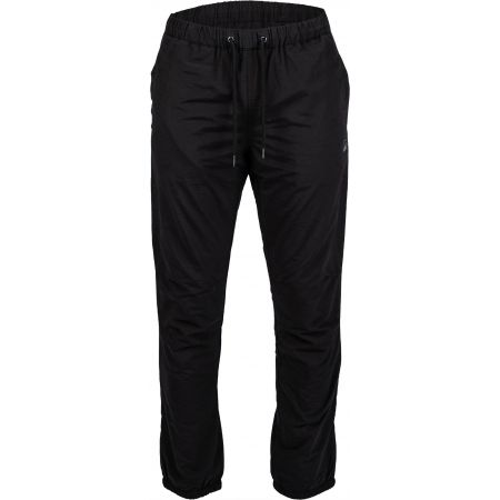 Pantaloni călduroși pentru bărbați - Willard TEDNY - 2