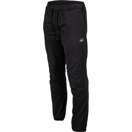Willard TEDNY - Men's insulated pants