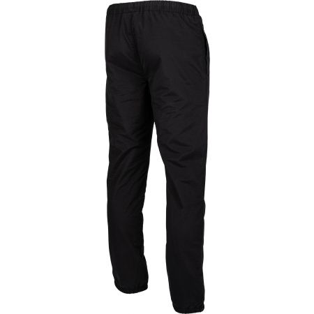 Pantaloni călduroși pentru bărbați - Willard TEDNY - 3