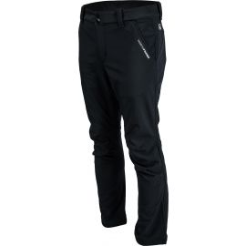 Northfinder RINGOL - Men's softshell trousers