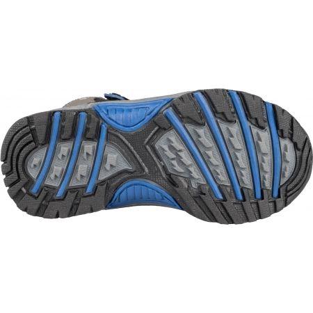 Dětská treková obuv - Umbro JON - 6