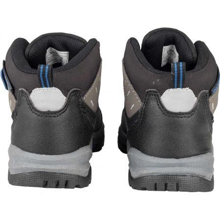 Dětská treková obuv - Umbro JON - 7