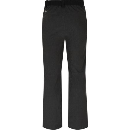 Men's softshell trousers - Hannah EDGARD - 2
