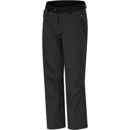 Hannah AZZARO - Dámske softshellové nohavice
