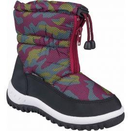 Willard CENTRY - Detská zimná obuv