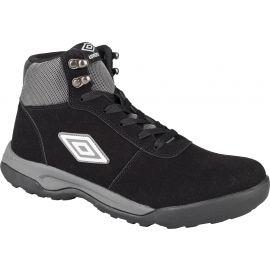 Umbro LANGLEY - Férfi téli cipő