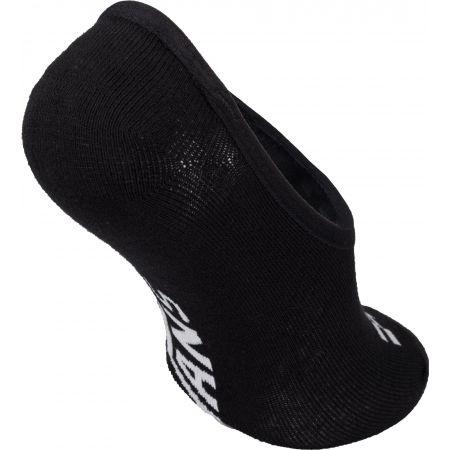 Dámské ponožky - Vans WM CLASSIC CANOODLE - 3