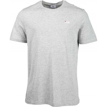Fila UNWIND Tee - Pánské triko