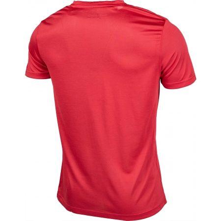 Pánské tričko - Lotto DINAMICO TEE PL - 3