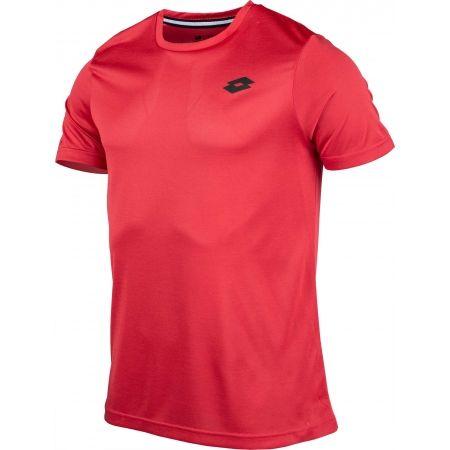 Pánské tričko - Lotto DINAMICO TEE PL - 2