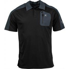 Klimatex CABER - Pánske polo tričko