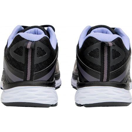 Dámska bežecká obuv - Lotto NIPPON - 7
