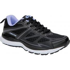 Lotto NIPPON - Dámska bežecká obuv