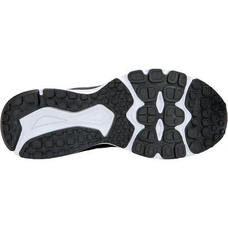 Dámska bežecká obuv - Lotto NIPPON - 6