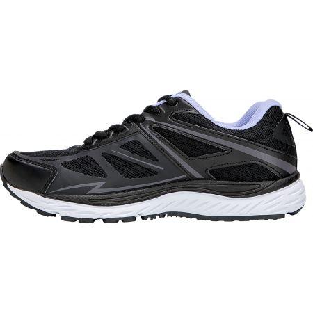 Dámska bežecká obuv - Lotto NIPPON - 4